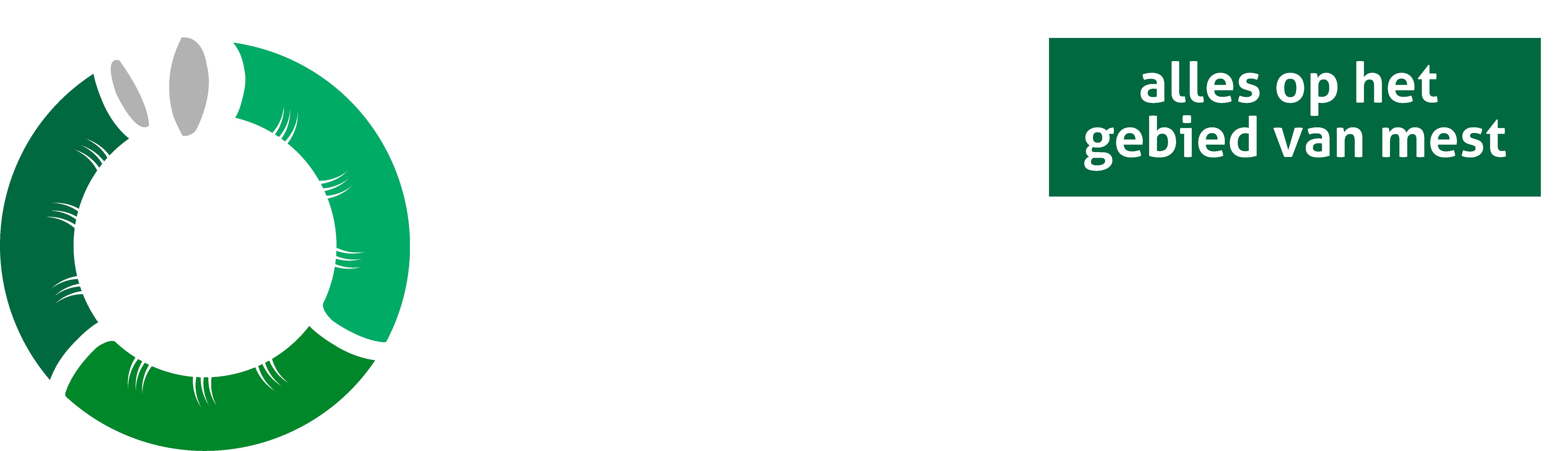 Mesttechniek.nl