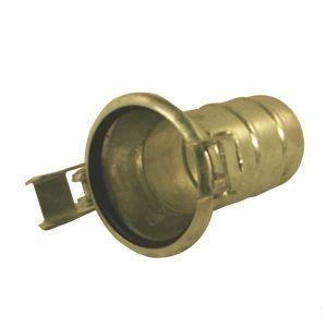 """KKM 5"""" + tule 120 mm"""